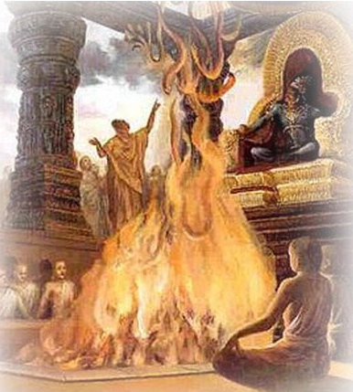 king-janamejaya.jpg