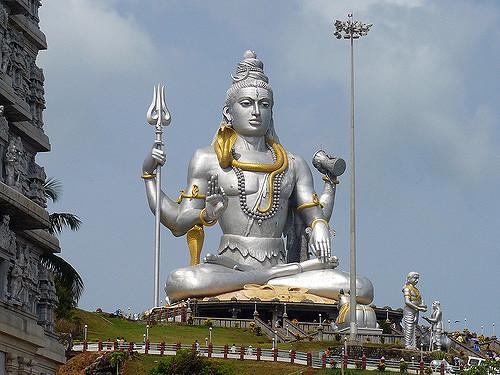Shiva at Murudeshwar.jpg