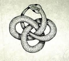 snake as symbol.jpg