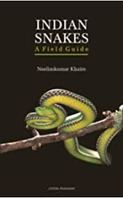 Snakes of India.jpg