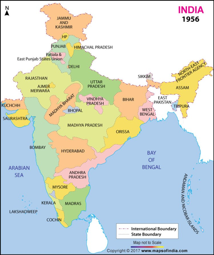 india-map-in-1956.jpg