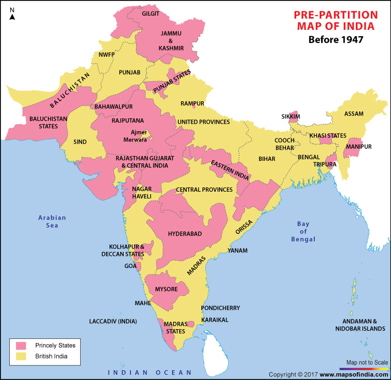 india-map-prepartition.jpg