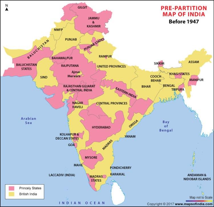 india-map-prepartition.jpg