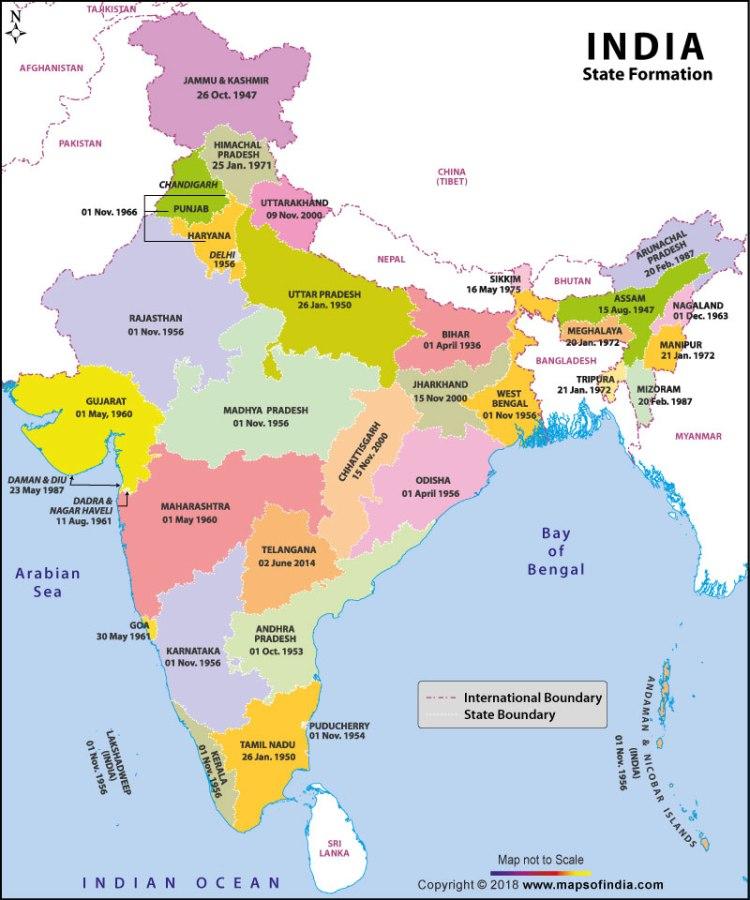 map india states.jpg