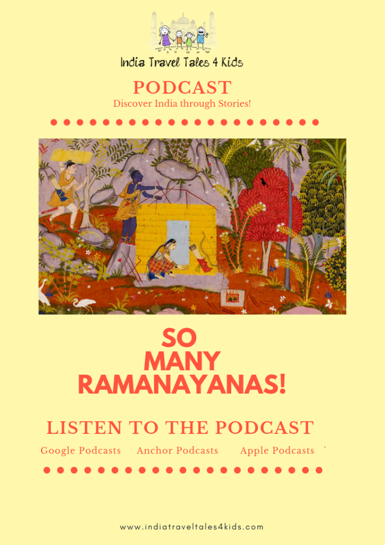 SO MANY RAMAYANAS - LISTEN TO PODCASTS .png